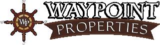 Waypoint Properties Header Logo