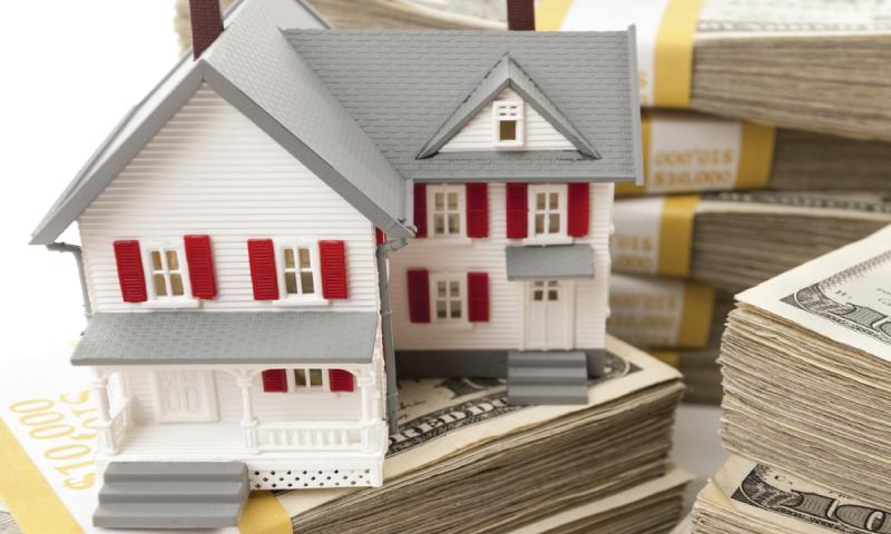 Rental Properties for Retirement Cash Flow